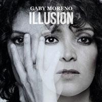 GabyMoreno-Ilusion.jpg