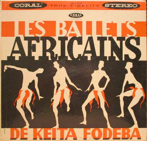 Guinee-BalletAfricain.jpg