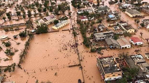 Inondation-08.jpg