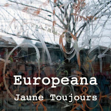 JauneToujours-Europeana.jpg