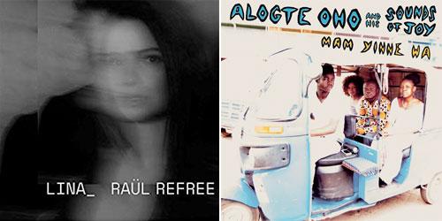 LinaRaulRefree-AlogyeOho.jpg