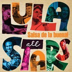 LulaAllStars-SalsaDeLaBuena.jpg