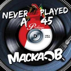 MackaB-NeverPlayedA45.jpg