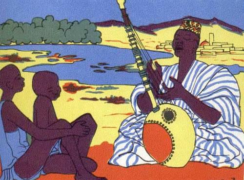 Mali-SoundiataKeita.jpg