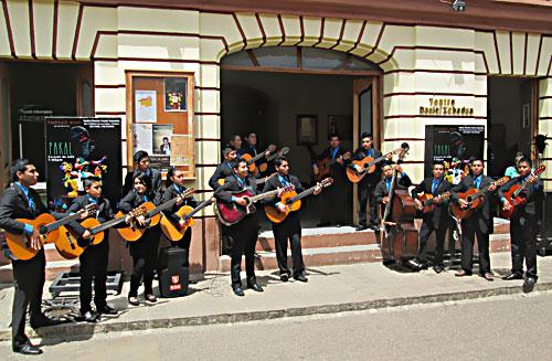 Mexico-Grupo.jpg