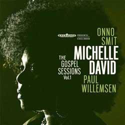 MichelleDavid-TheGospelSessionsVoL1.jpg