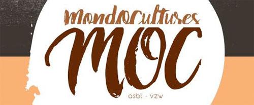 Mondocultures.jpg