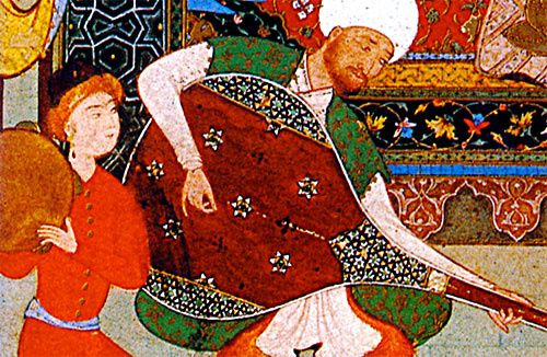Ottoman03.jpg