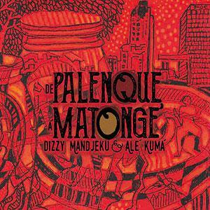 PalenqueMatongeCD.jpg