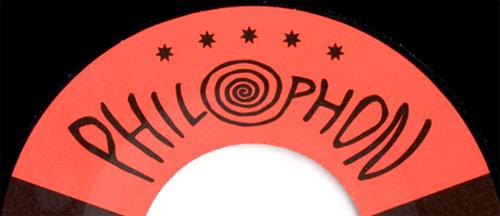 PhilophonLabelLogo-single-02.jpg