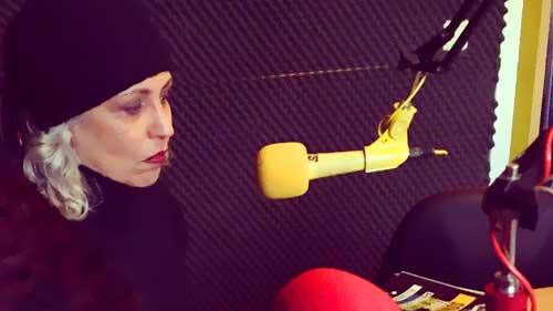 RadioBresil-Saskia.jpg