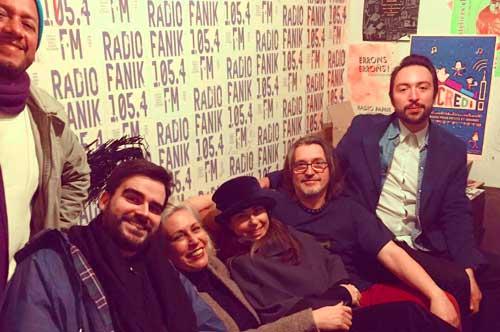RadioBresil-groupe.jpg