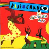 Compil Radio Chango
