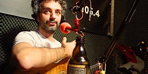 RenatoBaccarat-2020.jpg