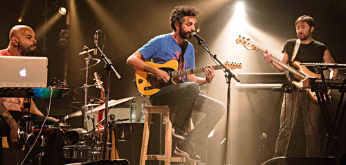 RenatoBaccarat-Live-2020.jpg