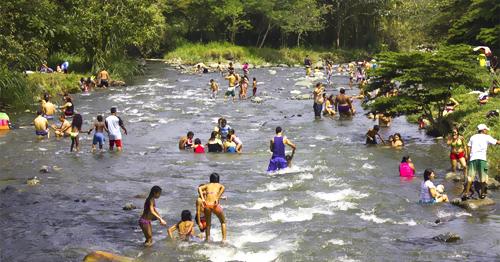 RioPanceCali.jpg