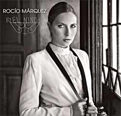 RocioMaarquez-ElNino.jpg