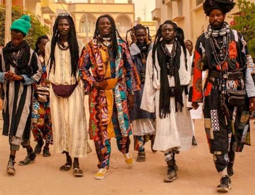 Senegal-BayeFall.jpg