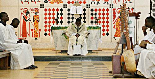Senegal-BendictinsKeursMosa.jpg