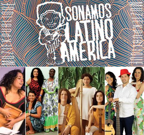 Sonamos-MuziekPublique-2019.jpg