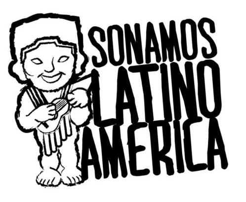SonamosLatinoamerica-500.jpg