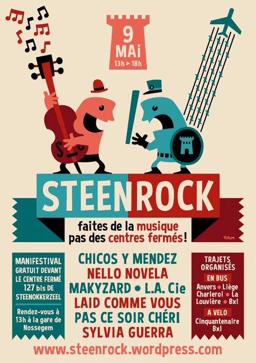 Steenrock2015.jpg
