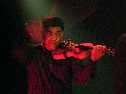 Taraf-Violoniste1.jpg