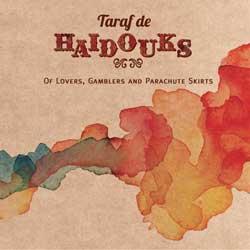 TarafDeHaidouks-OfLovers.jpg