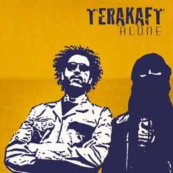 Terakaft-Alone.jpg