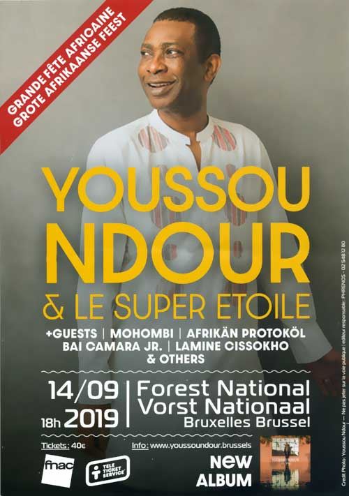 YouSsouForestNational.jpg