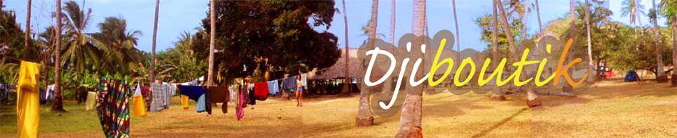 Djiboutik
