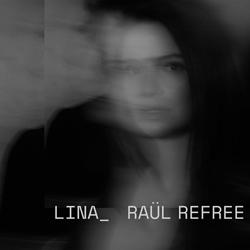 02-Lina_RaulRefree-250px.jpg
