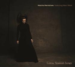 05-MariolaMembrivesMarcRibot-250px.jpg