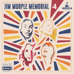 10-JimMurpleMemorial-4-250px.jpg