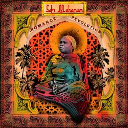 11-SitiMuharam-SitiUnguja-250px.jpg