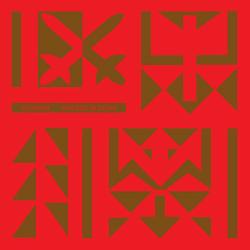 15-MateusAleluia-Olorum-250px.jpg
