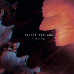 18-TiganaSantana-VidaCodigo-250px.jpg