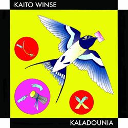 22-KaitoWinse-Kaladounia-250.jpg