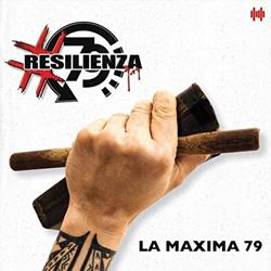23-LaMaxima79-Resilienza-250.jpg