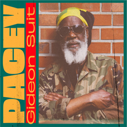 25-Pacey-GideonSuit-250px.jpg