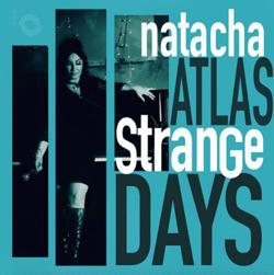 26-NatachaAtlas-StrangeDays-250px.jpg