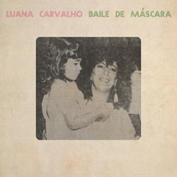 28-LuanaCarvalho-BaileMascara-250px.jpg