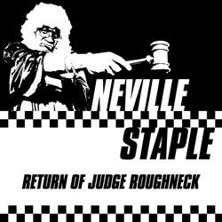 03-NevilleStapple.jpg