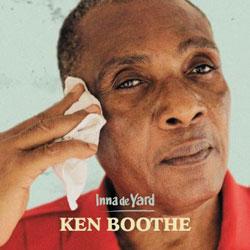 05-Ken-Boothe.jpg