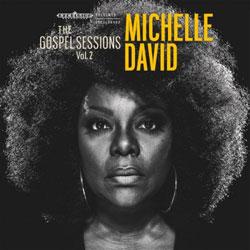 06-Michelle-david.jpg