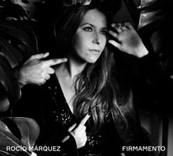 07-Rocio_Marquez.jpg