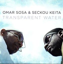 09-Omar-Sosa-Seckou-Keita.jpg