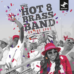 11-Hot-8-Brass-Band.jpg