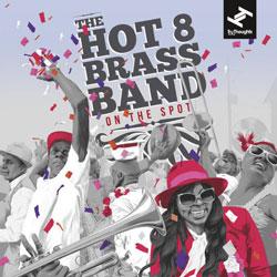 11-Hot-8-Brass-Band.jpg