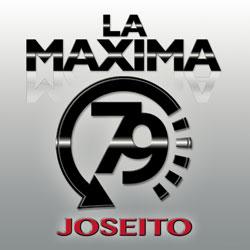 16-La-Máxima-79.jpg